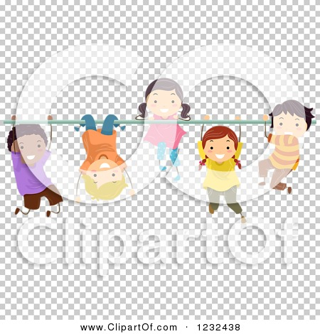 Transparent clip art background preview #COLLC1232438