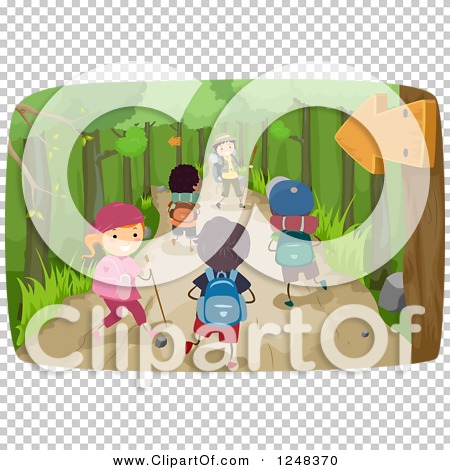 Transparent clip art background preview #COLLC1248370