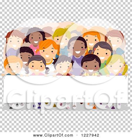 Transparent clip art background preview #COLLC1227942