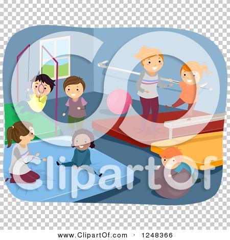 Transparent clip art background preview #COLLC1248366