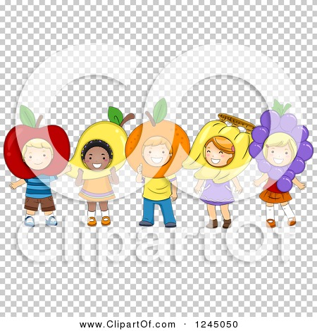 Transparent clip art background preview #COLLC1245050