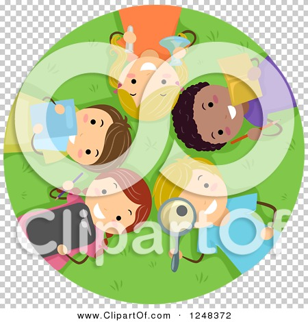 Transparent clip art background preview #COLLC1248372