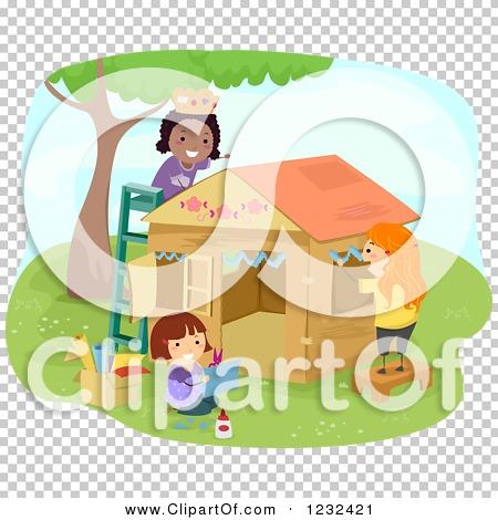 Transparent clip art background preview #COLLC1232421