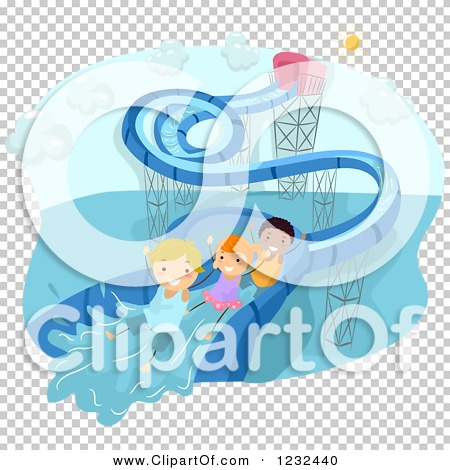 Transparent clip art background preview #COLLC1232440