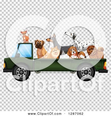 Transparent clip art background preview #COLLC1287062