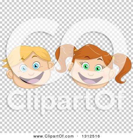 Transparent clip art background preview #COLLC1312516
