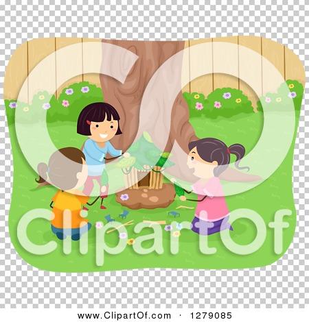 Transparent clip art background preview #COLLC1279085