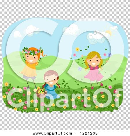 Transparent clip art background preview #COLLC1221268