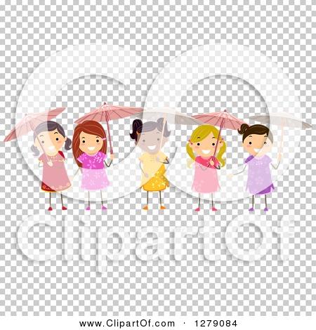 Transparent clip art background preview #COLLC1279084