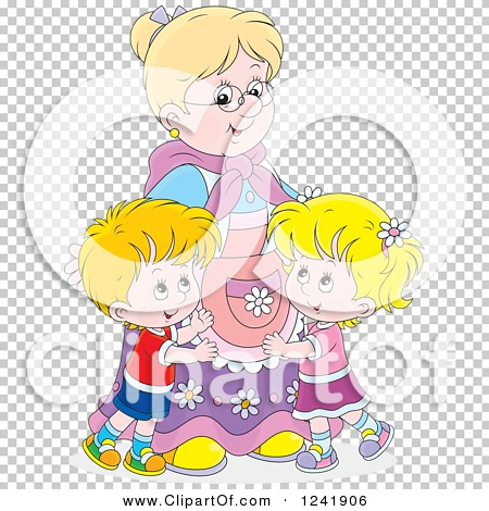 Transparent clip art background preview #COLLC1241906