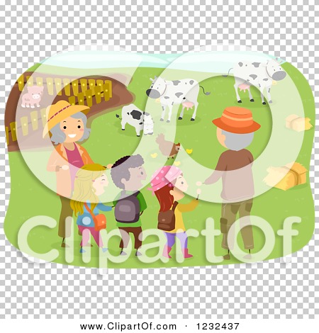 Transparent clip art background preview #COLLC1232437