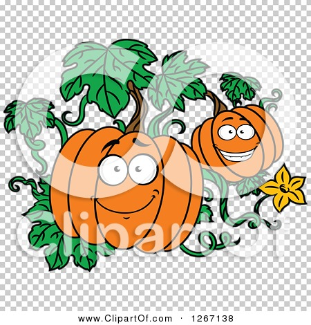 Transparent clip art background preview #COLLC1267138