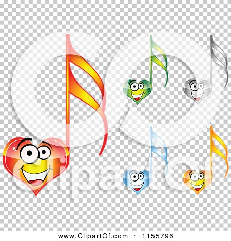 Transparent clip art background preview #COLLC1155796