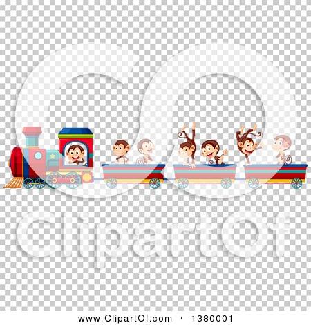 Transparent clip art background preview #COLLC1380001
