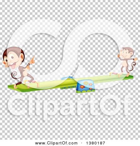 Transparent clip art background preview #COLLC1380187