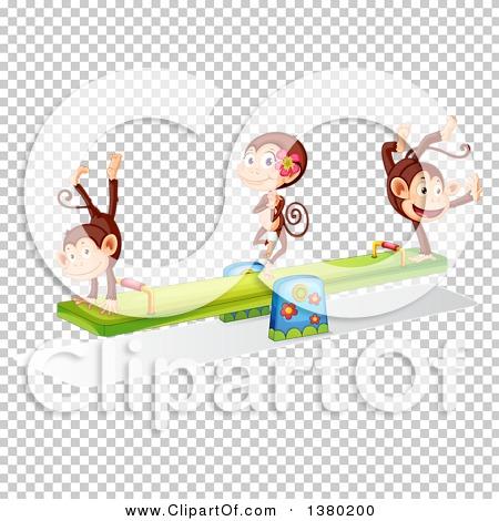 Transparent clip art background preview #COLLC1380200