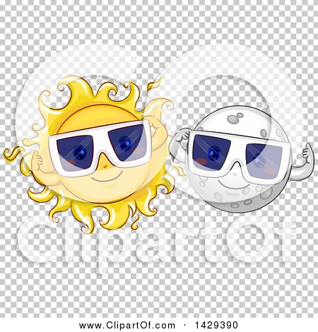 Transparent clip art background preview #COLLC1429390