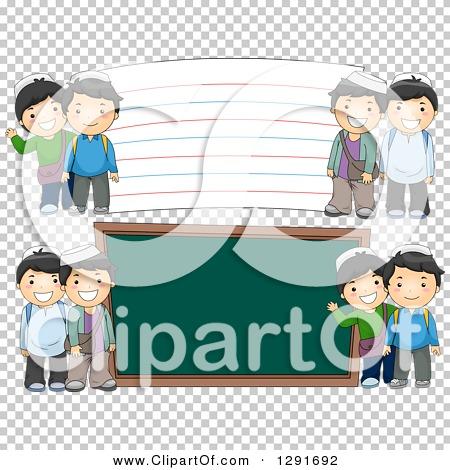 Transparent clip art background preview #COLLC1291692