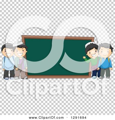 Transparent clip art background preview #COLLC1291694