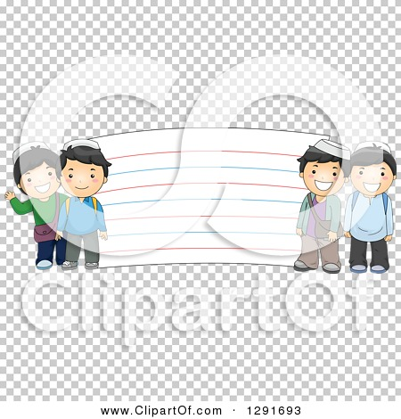 Transparent clip art background preview #COLLC1291693