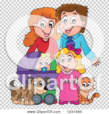 Transparent clip art background preview #COLLC1231580