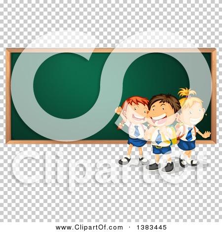 Transparent clip art background preview #COLLC1383445