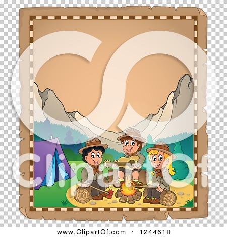 Transparent clip art background preview #COLLC1244618