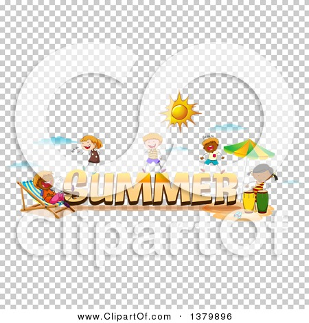 Transparent clip art background preview #COLLC1379896