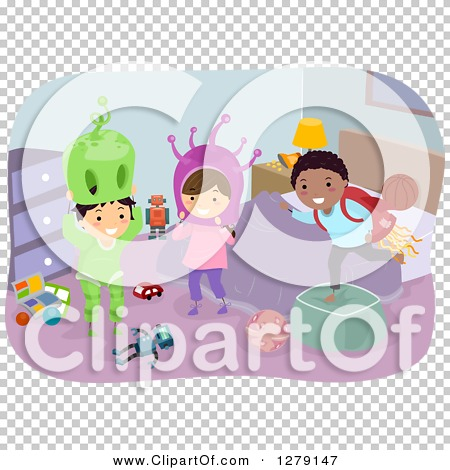 Transparent clip art background preview #COLLC1279147