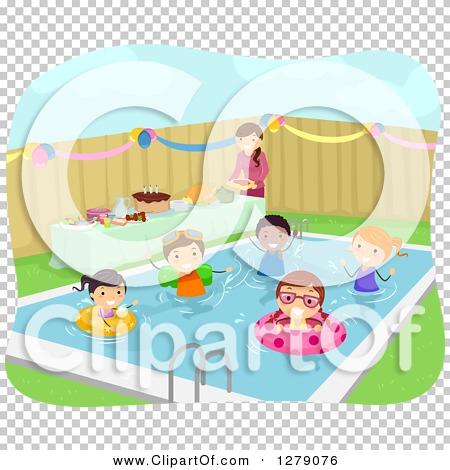 Transparent clip art background preview #COLLC1279076