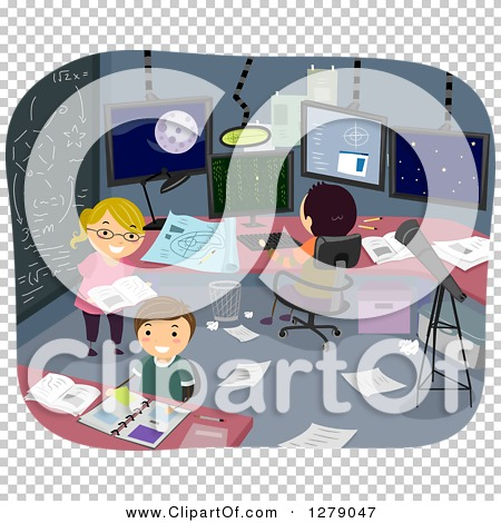 Transparent clip art background preview #COLLC1279047