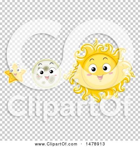 Transparent clip art background preview #COLLC1478913