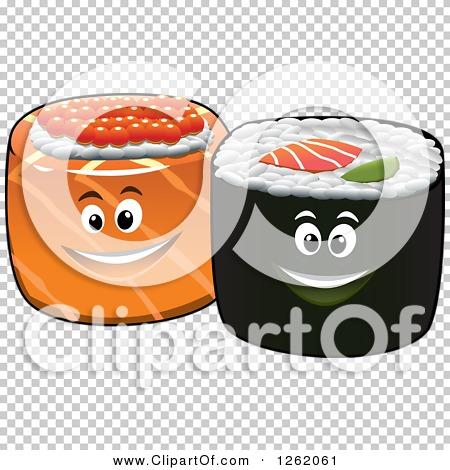 Transparent clip art background preview #COLLC1262061