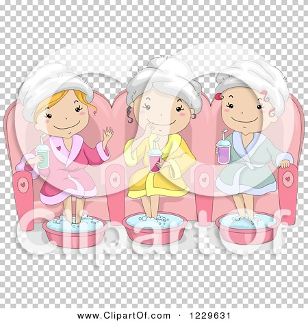 Transparent clip art background preview #COLLC1229631
