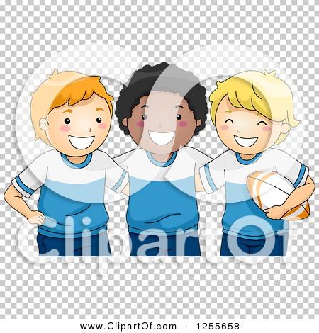 Transparent clip art background preview #COLLC1255658