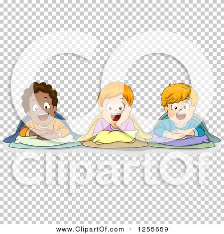 Transparent clip art background preview #COLLC1255659