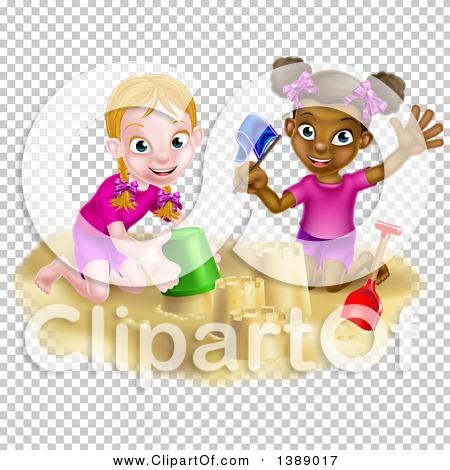 Transparent clip art background preview #COLLC1389017