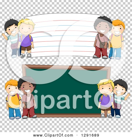 Transparent clip art background preview #COLLC1291689
