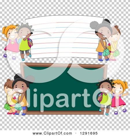 Transparent clip art background preview #COLLC1291695