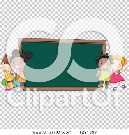 Transparent clip art background preview #COLLC1291697
