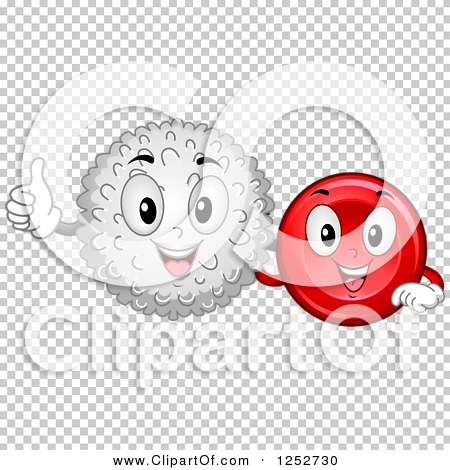 Transparent clip art background preview #COLLC1252730