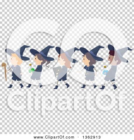 Transparent clip art background preview #COLLC1362913