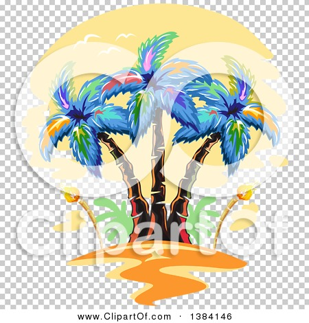 Transparent clip art background preview #COLLC1384146