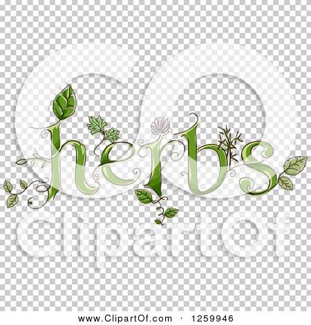Transparent clip art background preview #COLLC1259946