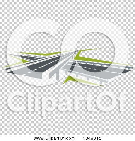 Transparent clip art background preview #COLLC1348012