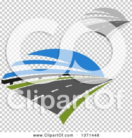 Transparent clip art background preview #COLLC1371448