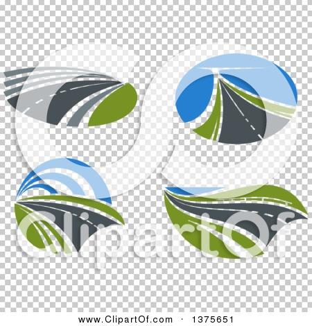 Transparent clip art background preview #COLLC1375651