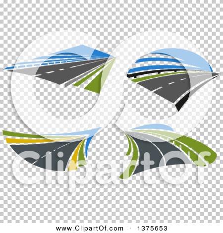 Transparent clip art background preview #COLLC1375653