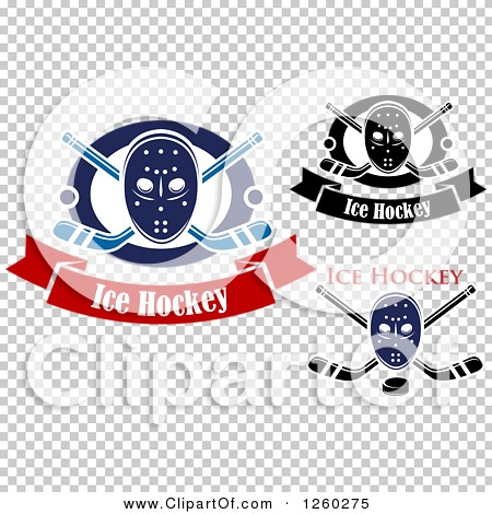 Transparent clip art background preview #COLLC1260275