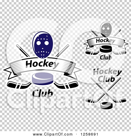 Transparent clip art background preview #COLLC1258691